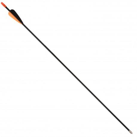Barnett 19150 Junior Archery Arrows - 72 pack