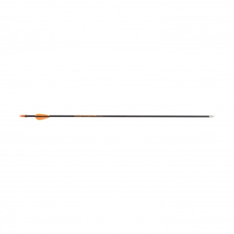 Allen Cases 93026 26In Fearless Youth Target Arrow 3Pk