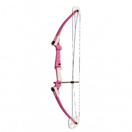 Genesis 12076 Gen Original LH Pink Kit