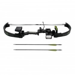 Barnett 1103 Tomcat Youth Bow