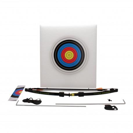 Barnett 1083 Lil Banshee Target Combo