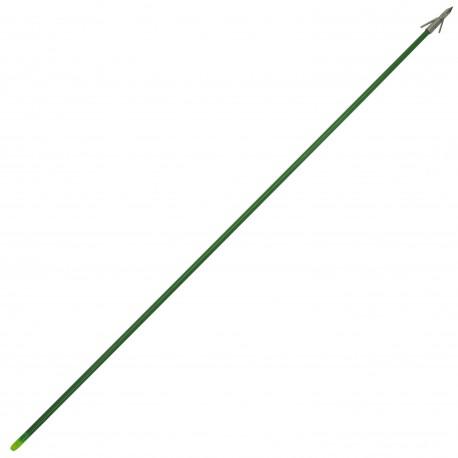 Truglo TG140F3G Arrow Fg Std Pnt