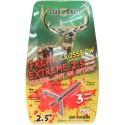 Dead Ringer DR4883 Freak Extreme 100 Grain X-Bow