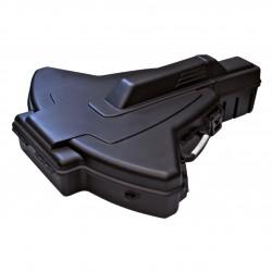 Plano 113300 Cross Bow Case Blk