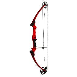 Genesis 10475 Gen Original LH Red Bow Only