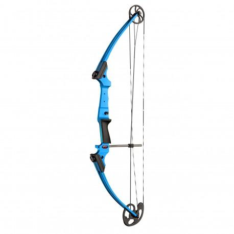Genesis 10472 Gen Original RH Blue Bow Only