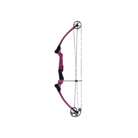 Genesis 10477 Gen Original LH Purple Bow Only