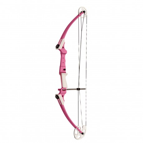 Genesis 12073 Gen original RH Pink Bow Only