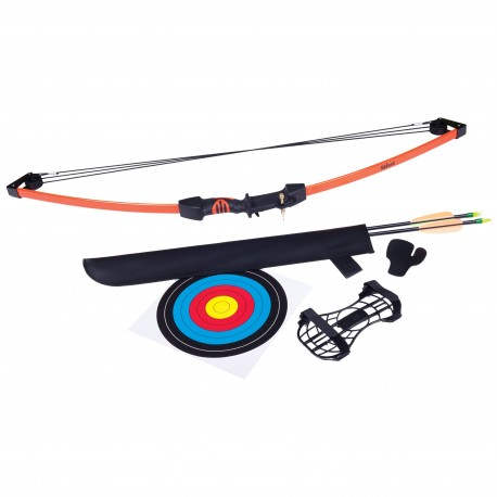 Crosman AYC1024 Upland Compound Bow