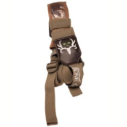 Plano 57054 Bone Collector Bow Sling Neoprene