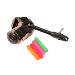 Truglo TG2511BC Speed-Shot Xs Boa Camo Jr