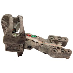 Truglo TG5704J Carbon XS 4 Light 19 Xtra