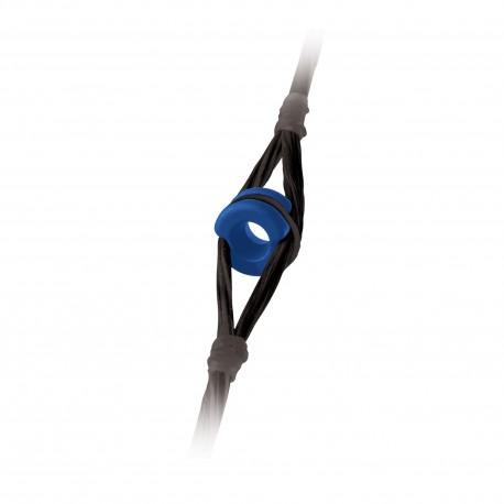 Truglo TG76BB Centra Ps 3/16 Blue