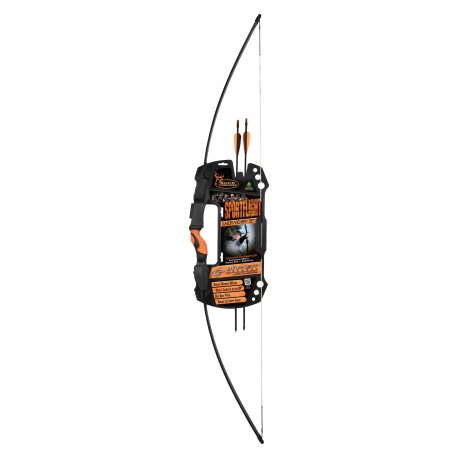 Barnett 1123 Buck Commander Sportflight
