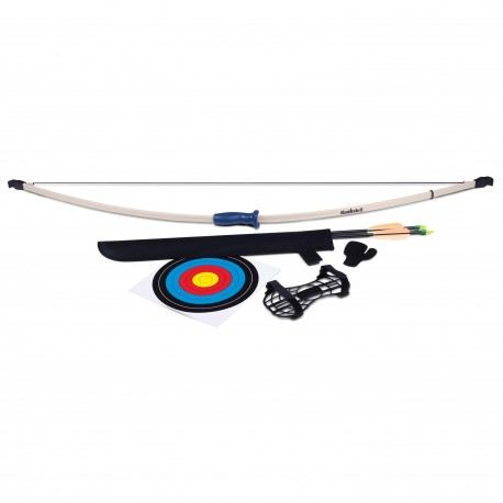 Crosman AYR1524 Hawksbill Long Bow