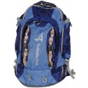 Alps Mountaineering 6746002 Solitude Plus Blue