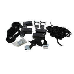 Seattle Sports 085015 Sherpak Hoist Blk