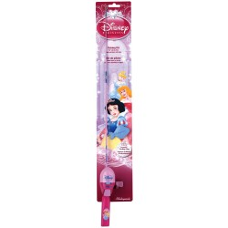 Shakespeare 1147868 PRINCESSKIT PRINCESS KIT