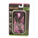 Allen Cases 21040 Allen Cellphone Case - Galaxy s4