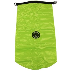 Ultimate Survival Technologies 20-02165-08M Lightweight Dry Bag Marine 5L Lime