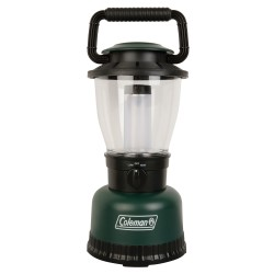 Coleman 2000008546 Lantern Rugged Personal Size C002