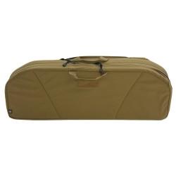 SigTac BAG-MCX-DEPLOY-FDE MCX Deploy Bag Full System FDE