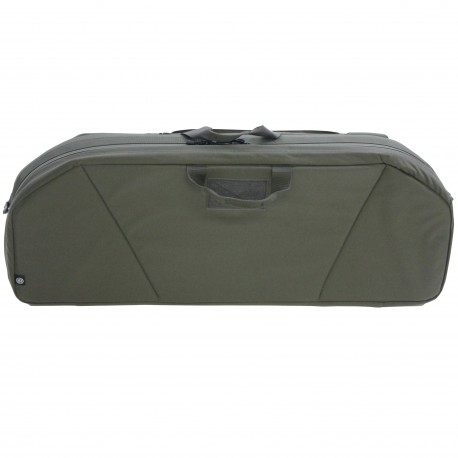 SigTac BAG-MCX-DEPLOY-GRY MCX Deploy Bag Full System Grey