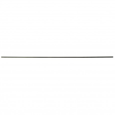 """Lyman 03996 Cleaning Rod (No Handle) 27-45 Cal 36"""""""