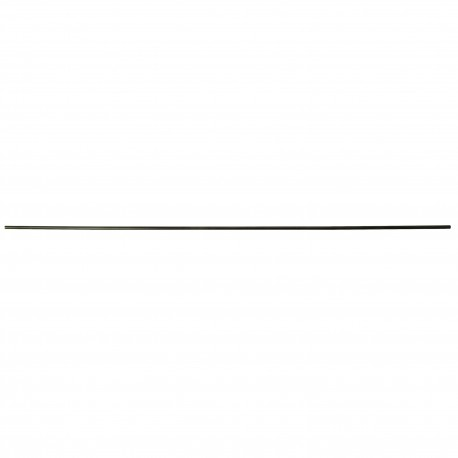 """Lyman 03984 Cleaning Rod (No Handle) 22-26 Cal 26"""""""