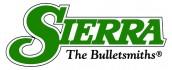 Sierra Bullets